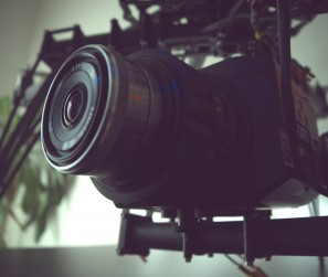 16MM 1.8 PANKAKE